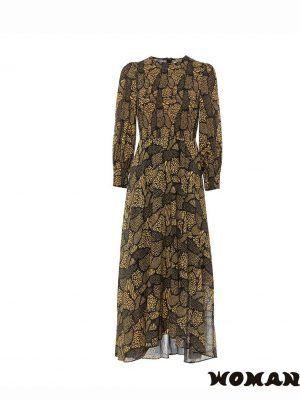 Vestido MIOH - Coen
